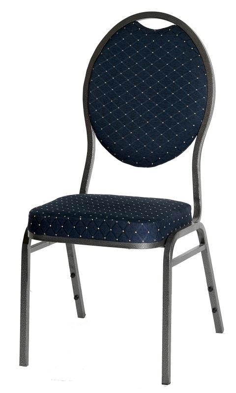 stackchairs-stoelen
