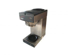 Bravilor Mondo koffiezetter
