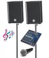 geluidsset-800-watt.png