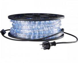 LED lichtslang 25 meter