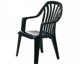 Standaard stoel