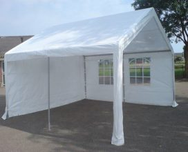 Partytent 4×4