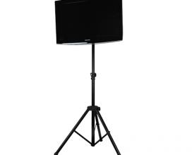 Televisie 80 cm